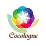 Cocologne -ココロン-